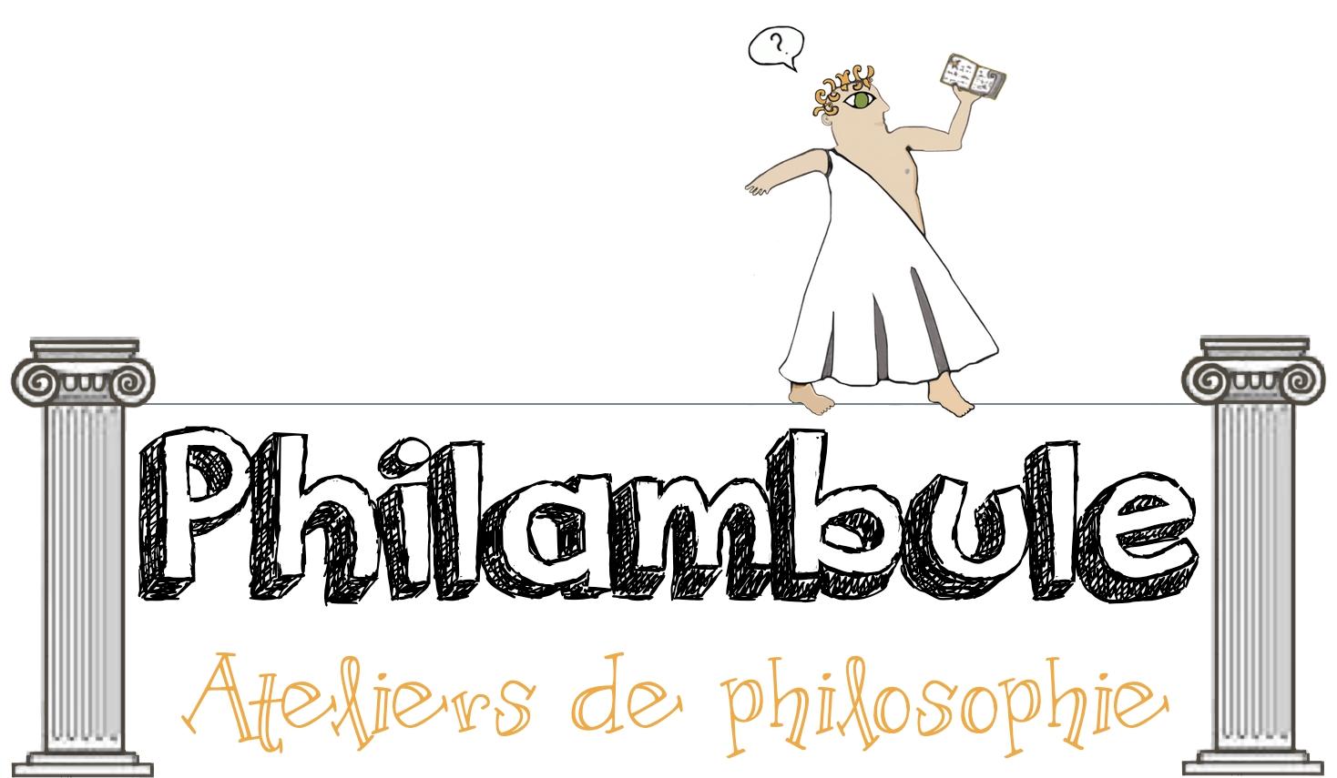philambule-logo@