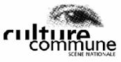 culture-commune_logo