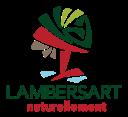 logo-lambersart-285x260