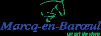 Logo_Marcq-en-Barœul