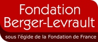 LogoFondationBL2012