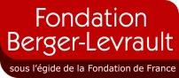 LogoFondationBL2012