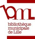 bml1R
